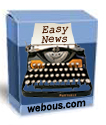 Webous Easy News